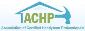 member of association of certified handyman professionals