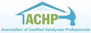 member of association of certified handyman professionals