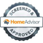 screened and approved homeadvisor handyman in topeka